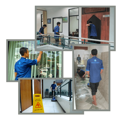 cleaning-service-banner-1